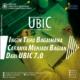 Panduan Dana Hibah UBIC