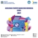 Pendanaan Proposal Pendanaan ASMI 2021