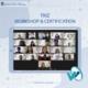 Triz workshop and certification
